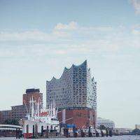 HH-Hafen-Impressionen10