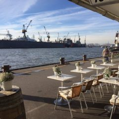 HH-Hafen-Impressionen5