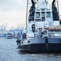 HH-Hafen-Impressionen9