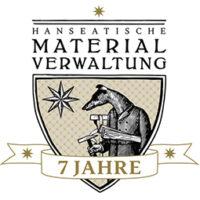 HMV_Logo-7J